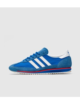 Adidas Originals Sl 72 by Adidas Originals