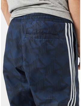 Adidas Party Wind Pants by Adidas