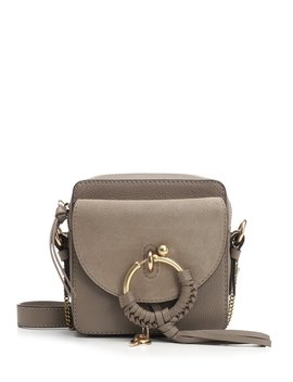 See By Chloé Joan Mini Camera Bag by See By Chloésee By Chloé