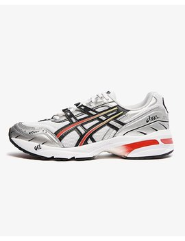 Gel 1090 by Asics