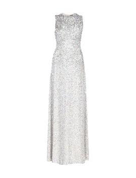 Formal Dress by Jenny Packham