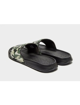 Puma Popcat Slides Women's by Jd Sports