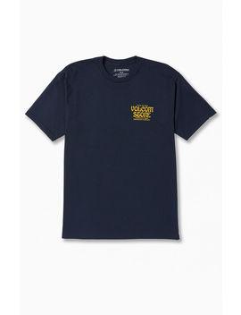 Volcom Newvo T Shirt by Pacsun