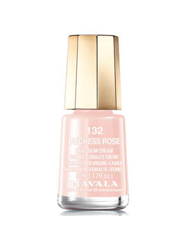 Mavala Nail Colour   Duchess Rose 5ml by Mavala