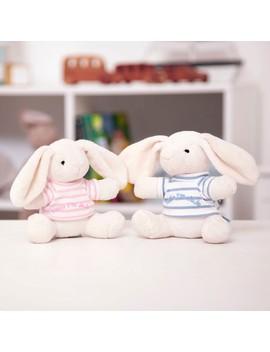 Jo Jo Bunny by Jo Jo Maman Bebe