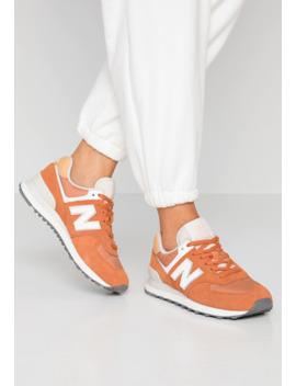 574   Sneakersy Niskie by New Balance
