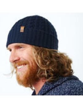 Rothesay Toque Rothesay Toque by Roots