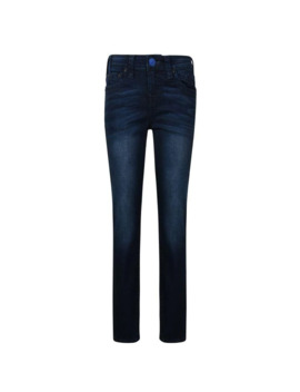 Junior Boys Rocco Jeans by True Religion