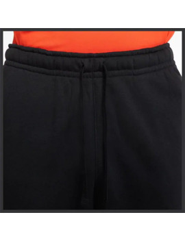 Just Do It Joggers Mens by Nike