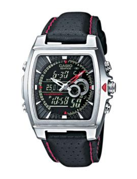 Edifice Armbanduhr by Casio