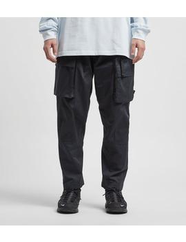 Nike Acg Cargo Pants by Nike