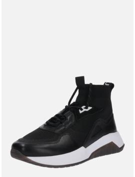 Sneaker 'atom Runn Knna' by Hugo