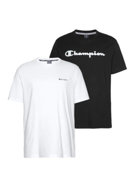 T Shirt by Champion Authentic Athletic Apparel
