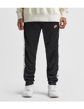 Nike Sportswear Heritage Track Pants by Nike