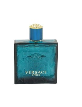 Versace Eros By Versace .17 Oz Edt Mini For Men by Versace