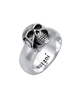 Ring by Kuzzoi