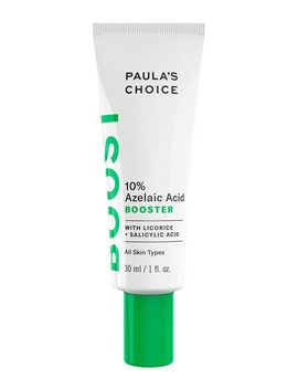 10% Azelaic Acid Booster by Paula's Choice