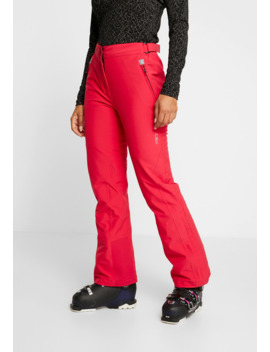 Woman Ski Pant   Snow Pants by Cmp