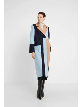 Magda   Cappotto Classico by Mykke Hofmann