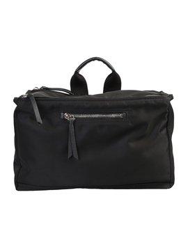 Givenchy Pandora Messenger Bag by Givenchy Givenchy