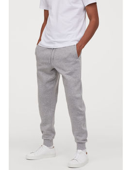 Set Van 2 Joggers by H&M