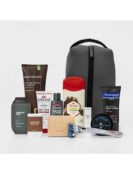 Men's Grooming Kit   Target Beauty™ by Shop This Collection