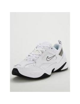 W Nike M2k Tekno by Nike