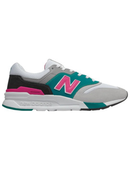 New Balance 997 H by Foot Locker