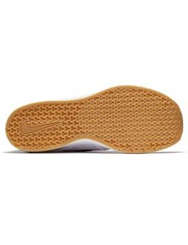 Nike Sb Air Max Janoski 2 Shoes by Ccs