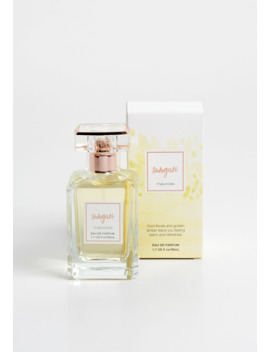 Sungari Fragrance by Maurices