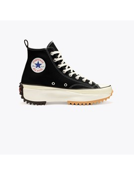 Run Star Hike Hi X Jw Anderson   Numéro D'article 164840c by Converse