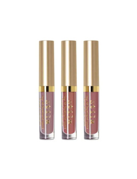 Stay All Day® Liquid Lipstick Set by Stila