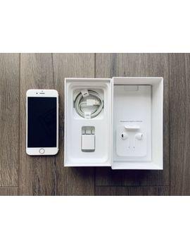 Apple I Phone 6s   64 Gb   Rose Gold (Verizon Unlocked) A1688 (Cdma + Gsm) by Apple