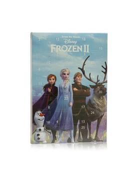 Disney Frozen Jewellery Advent Calendar148/5916 by Argos