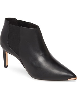 Beriinl Ankle Bootie by Ted Baker London