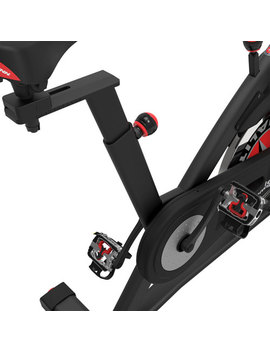 Schwinn Ic3 Upright Bike by Best Buy