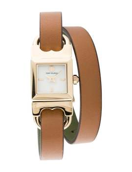 T Link Watch by Tory Burch