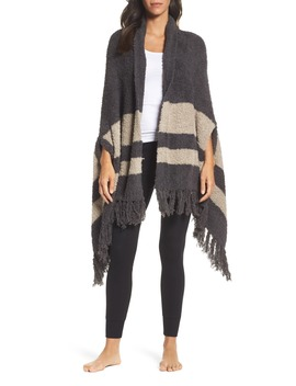 Cozy Chic™ Malibu Wrap by Barefoot Dreams®