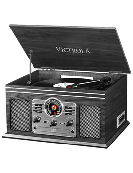 Victrola Vta 200 B Bluetooth Turntable by Best Buy
