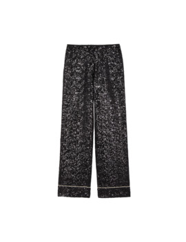 Loren Classic Pants by In The Mood For Love