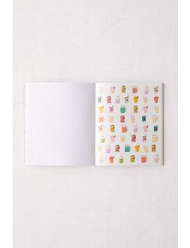 So. Many. Stickers.: 2,500 Little Stickers For Your Big Life By Pipsticks®+Workman® by Urban Outfitters
