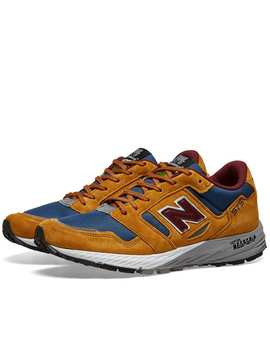New Balance Mtl575 Tb   Made In England by New Balance