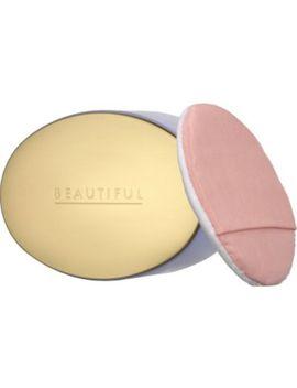 Beautiful Perfumed Body Powder 100g by Estee Lauder