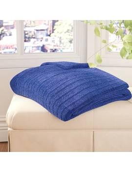Payson Velvet Throw Pillow Cover by Rosdorf Park