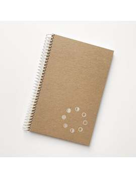 2020 Planner   Weekly & Monthly Planner   Small   12 Months   Eco Friendly Agenda by Etsy