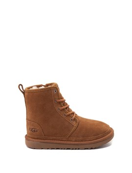 Ugg® Harkley Ii Boot   Little Kid / Big Kid   Chestnut by Ugg