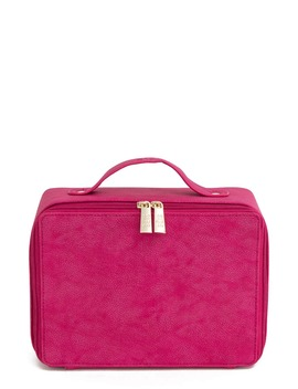 Travel Cosmetics Case by BÉis