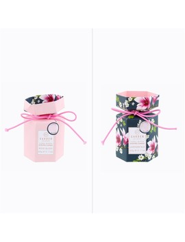 Garden Delights Scented Candle   Assorted* by Big W