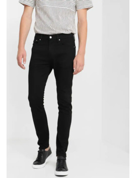 016 Skinny   Jeans Skinny Fit by Calvin Klein Jeans