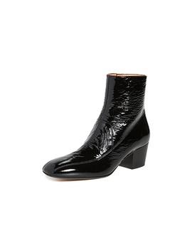 Aces Boots by Rachel Comey